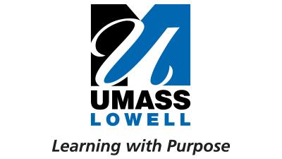 University of Massachusetts, Lowell