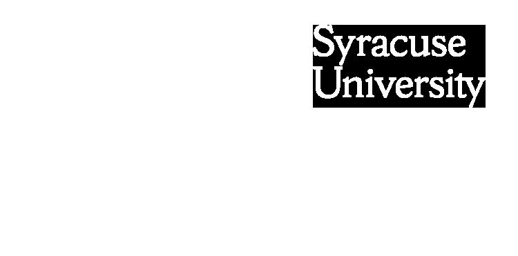 Partner Schools Logos 4