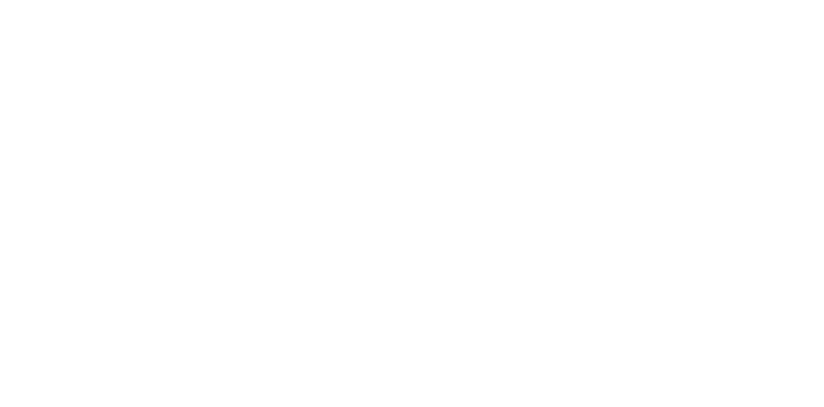 Partner Schools Logos 5